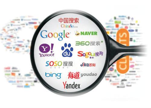 【重庆网络营销推广】软文对于网站推广而言有何作用?