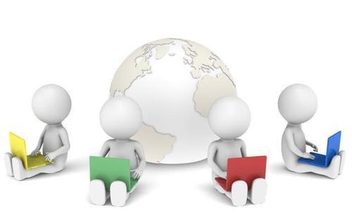 【重庆网络营销推广】做好网站推广的六个方法
