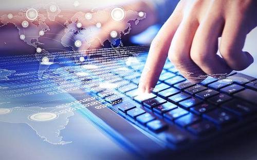 【重庆网络营销推广】企业做网站推广的基本步骤,你知道几个?
