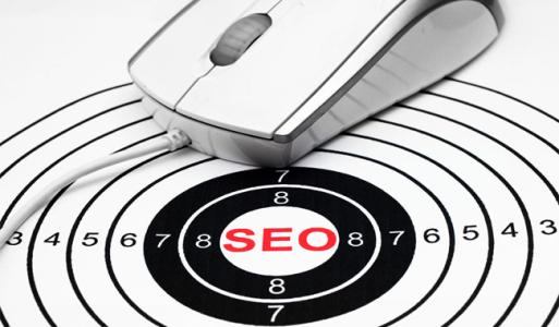 企业如何正确的通过seo做网络推广?