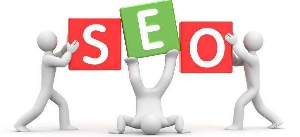 如何使搜索引擎优化效果加倍?