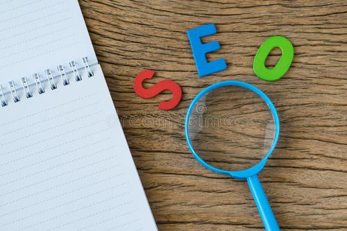 搜索引擎评估外链质量的三大关键点