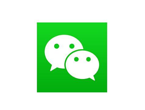 【重庆微信朋友圈推广】微信朋友圈软文如何写?