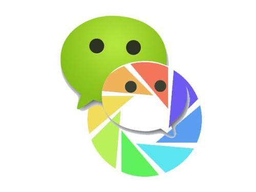 【重庆微信朋友圈推广】如何提高微信朋友圈的活跃度?