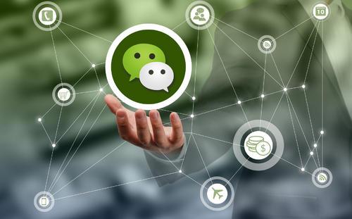 【重庆微信朋友圈推广】微信营销10大速成方法,让你业绩翻倍