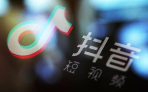 【重庆短视频推广】看了这些抖音策划案例你的推广效果将翻倍