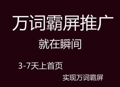 【重庆网络营销推广】SEO必知的搜索引擎九大算法解析!