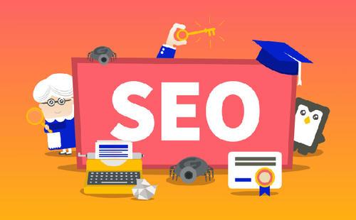 【重庆网络营销推广】2020有哪些提升网站关键词排名的小技巧?