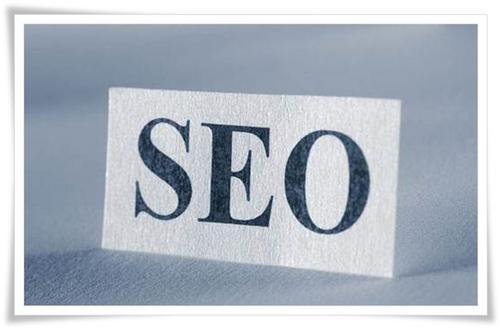 【重庆网络营销推广】如何快速加深百度对我们网站的印象?