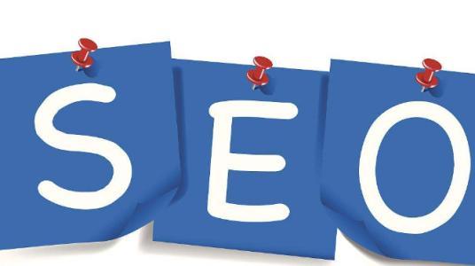 【重庆网站关键词排名优化】这样设置网站URL能有效提高网站的优化效果