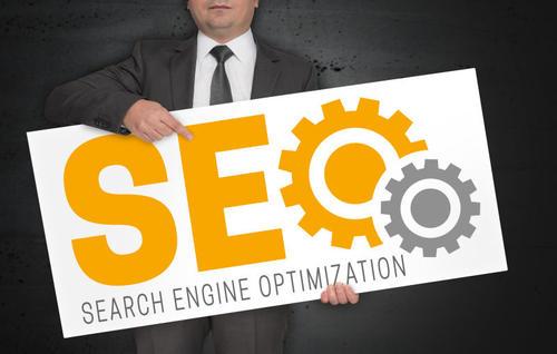 【重庆网站关键词排名优化】这样分析网站数据能有效提高网站流量