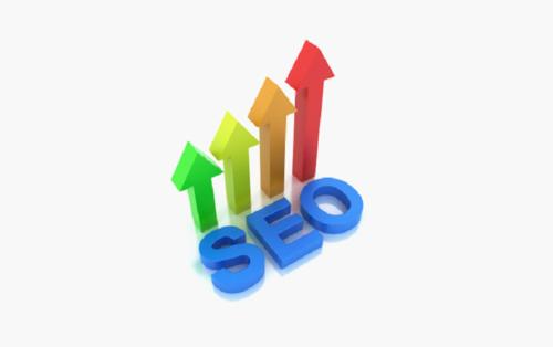 【重庆网站关键词排名优化】为什么要建立一个用户喜欢的网站?SEO的目的真的是排名吗?