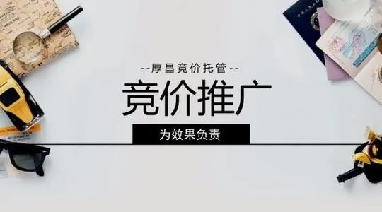 【重庆竞价包年推广】网站如何同时做好竞价排名和seo排名?