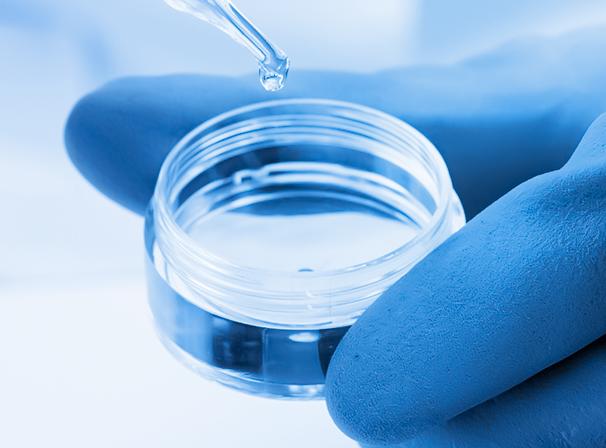 創福康膠原貼敷料:醫用活性膠原,解鎖大咖級修複力