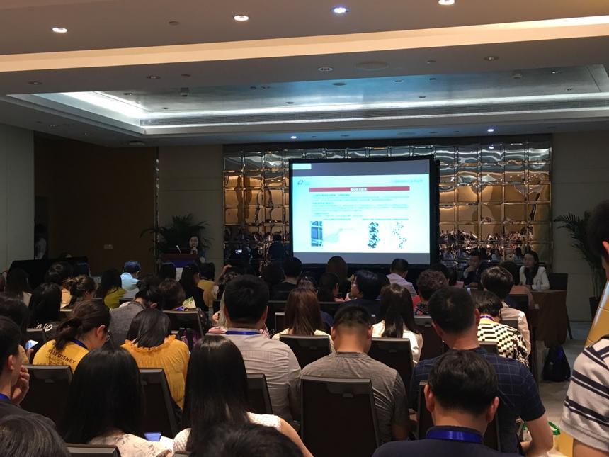 创福康·引领行业新标准:Ⅲ类胶原贴敷料成功上市