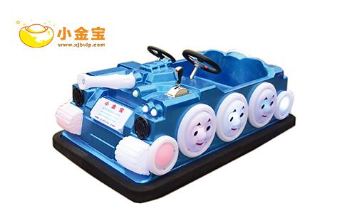 小金宝坦克碰碰车蓝色.jpg