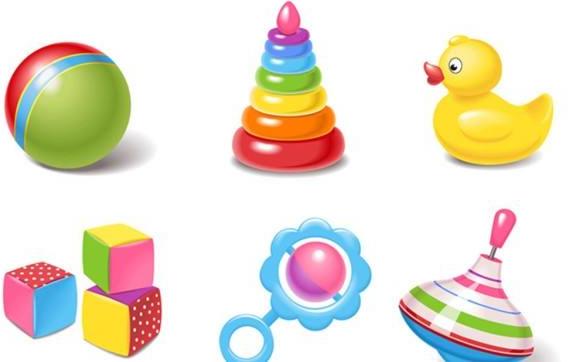 玩具1.png