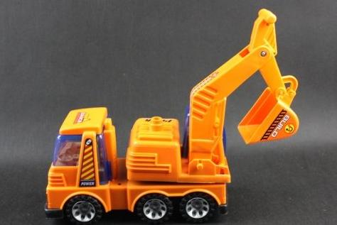 玩具3.png