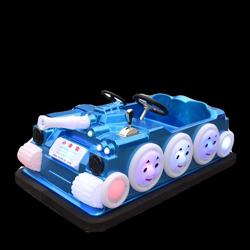 激战坦克(蓝色).png