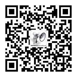 qrcode_for_gh_3c94bea129b3_258.jpg