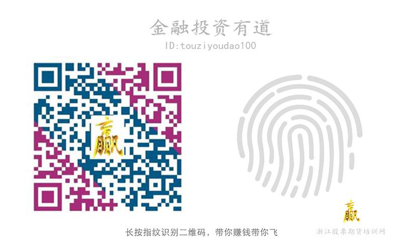 20160428微信公众号.jpg