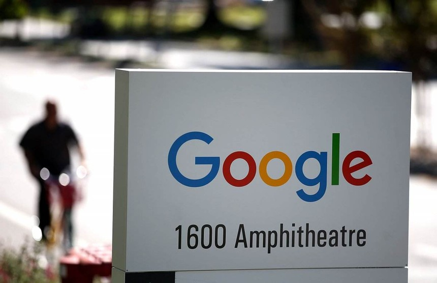 3分钟让你读懂百度跟谷歌的优化差异