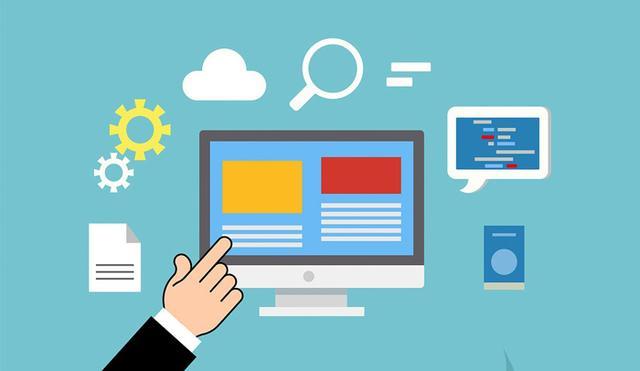 企业怎样运用网络推广进行营销