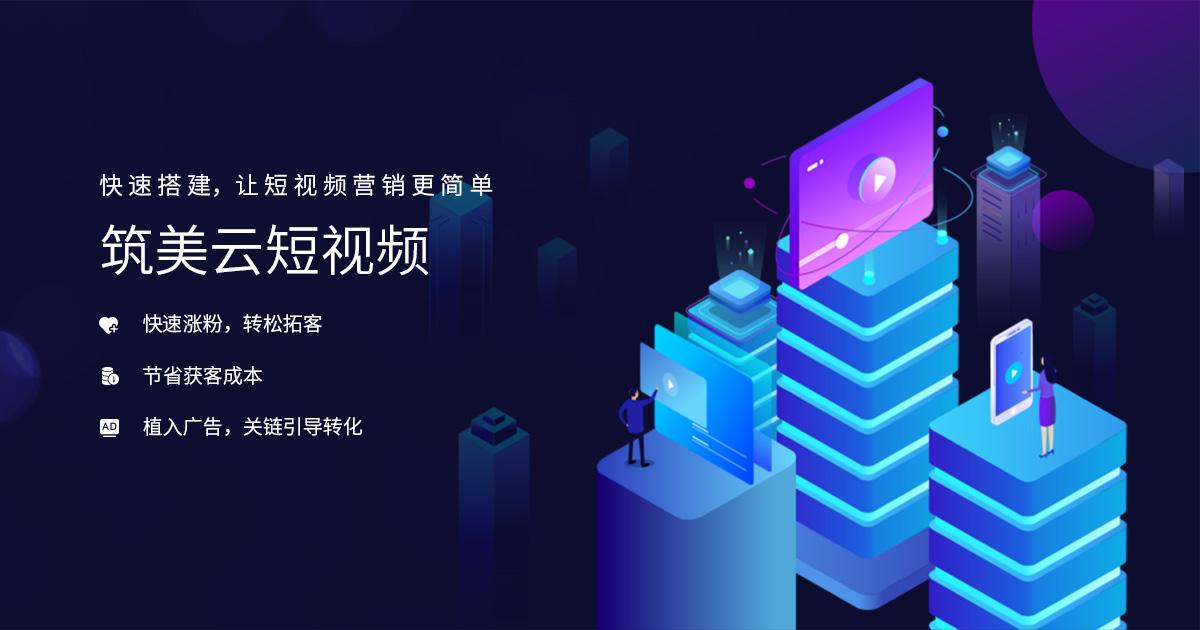 20200113_banner1.jpg