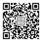 微信平台.jpg