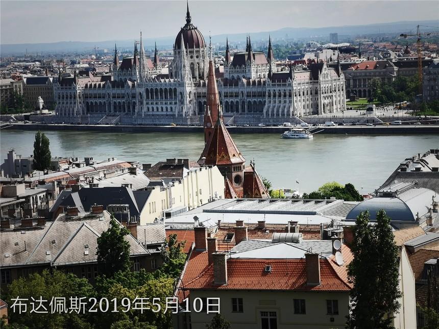 02_19051002布达佩斯.jpg