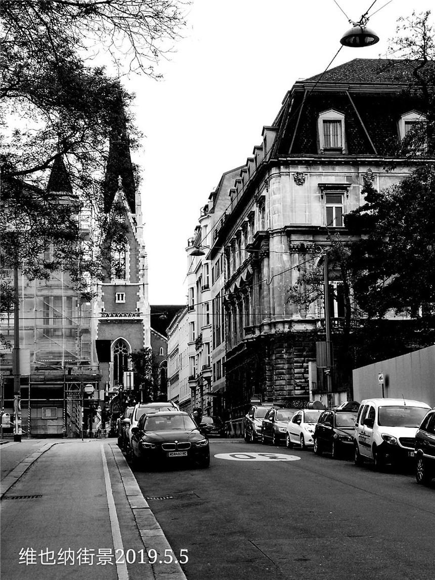 12_19050502维也纳街景.jpg