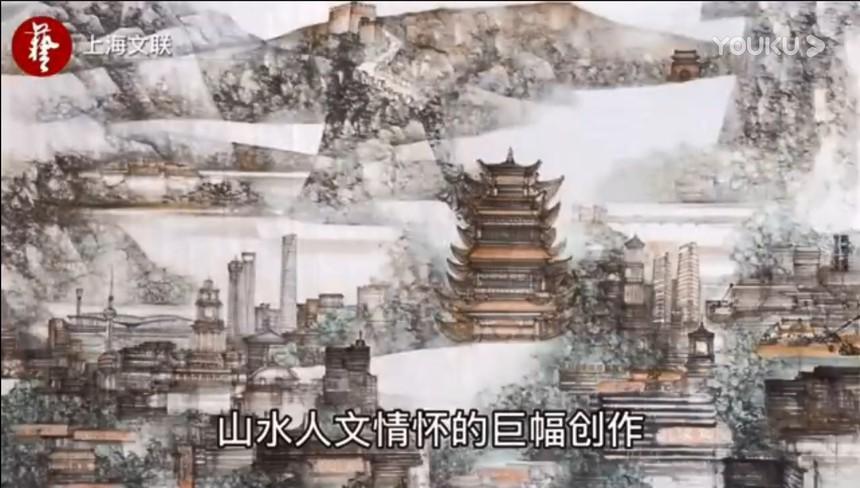 上海文联《巍巍中国情》视频截图.jpg