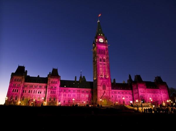 加拿大国会大厦.jpg