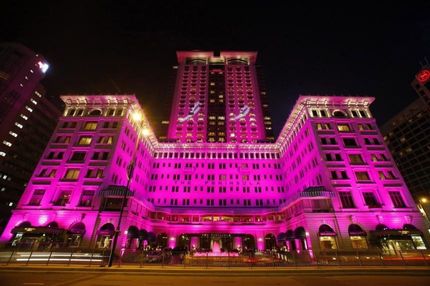 香港半岛酒店.jpg