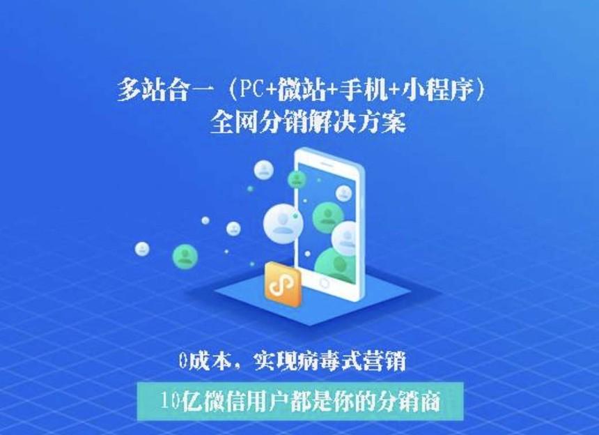 五站合一、企业建站、微信建站、APP、ios.jpg