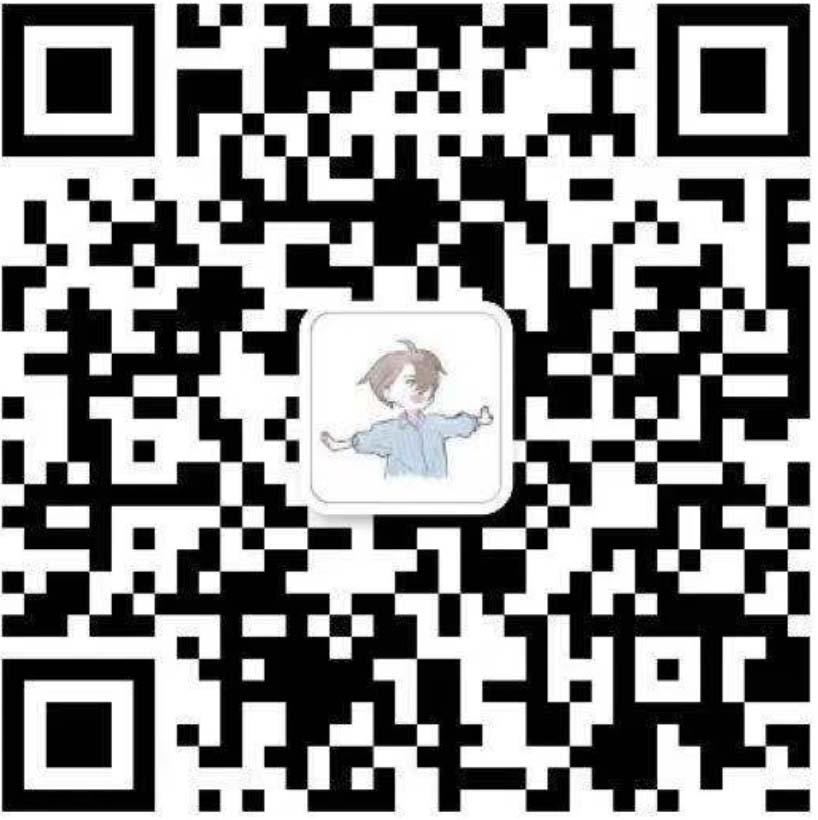 1573614224172284.jpg