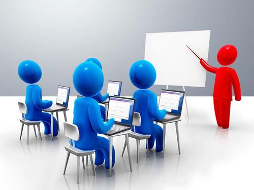 教师面试之模拟演练抽签式答辩