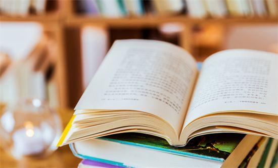 江西培训通分享教师资格面试需要考什么