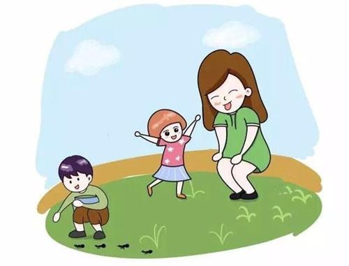 2020江西教师资格面试:新手幼师怎么提升职业适应能力呢?