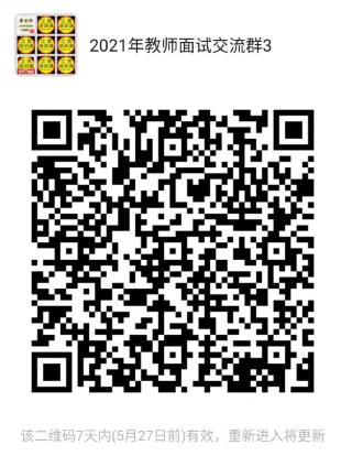a262dcf60e3306ce3fa4fe74101da98.png