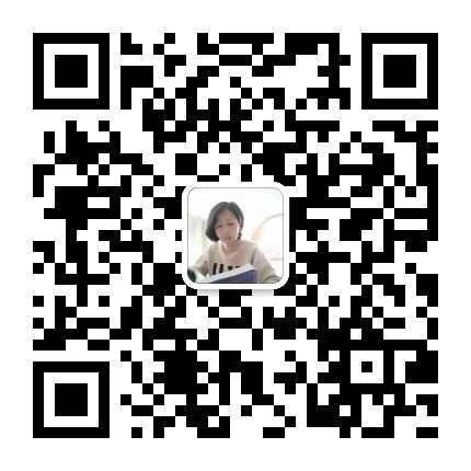 微信图片_20200401170929.jpg