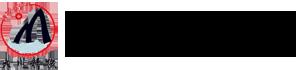 金沙电子游戏网址平台