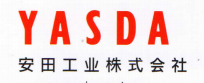 YASDA.png