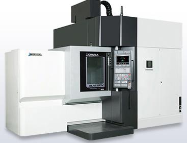 MU-5000,6300,8000V.png