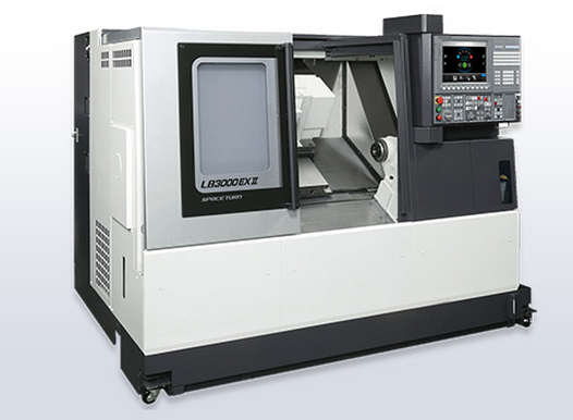 LB2000EX 2500 3000 4000.png