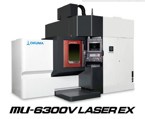MU-6300V.png