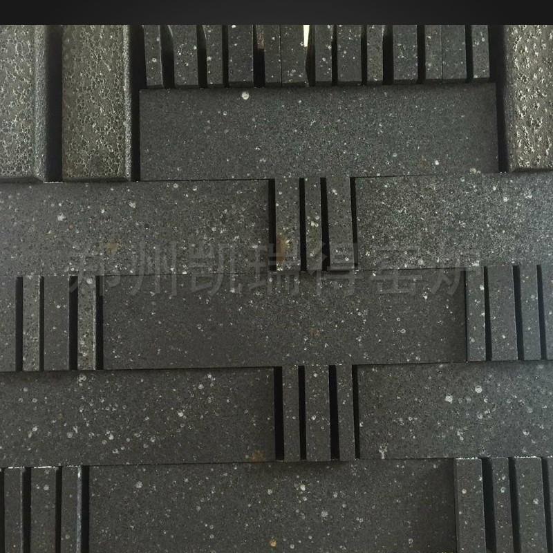碳化硅磚.jpg