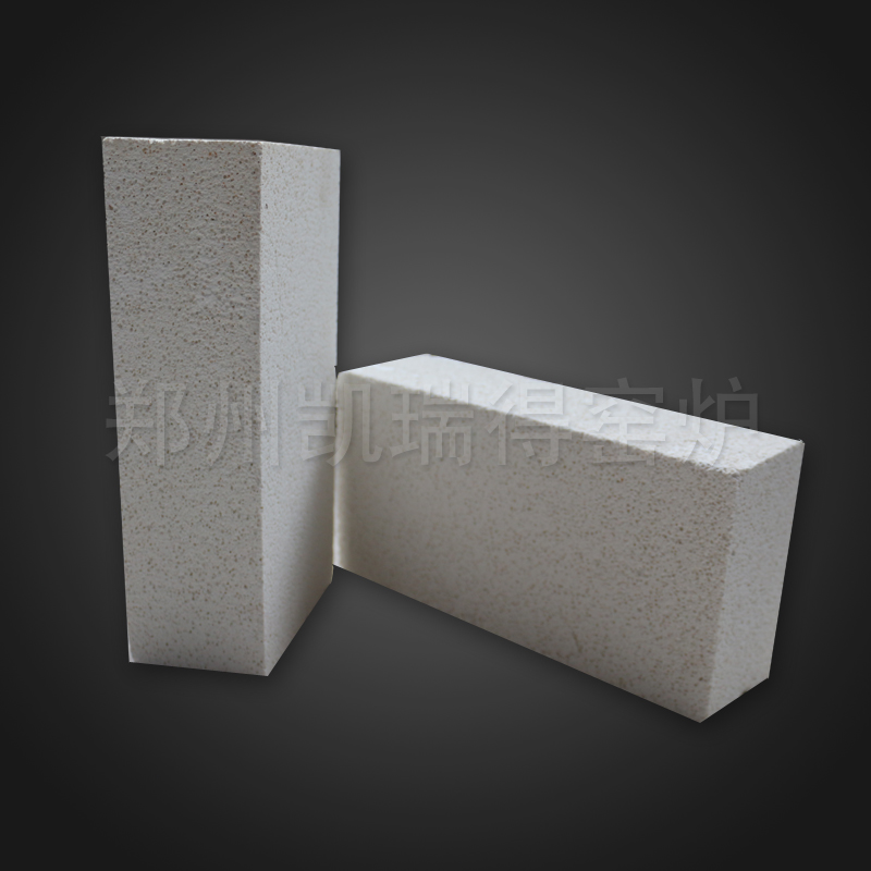 莫来石轻质砖1.jpg