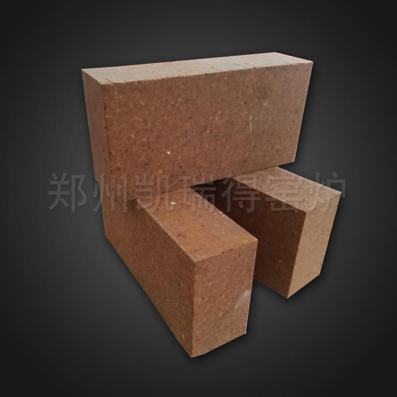 镁铝尖晶石砖.jpg