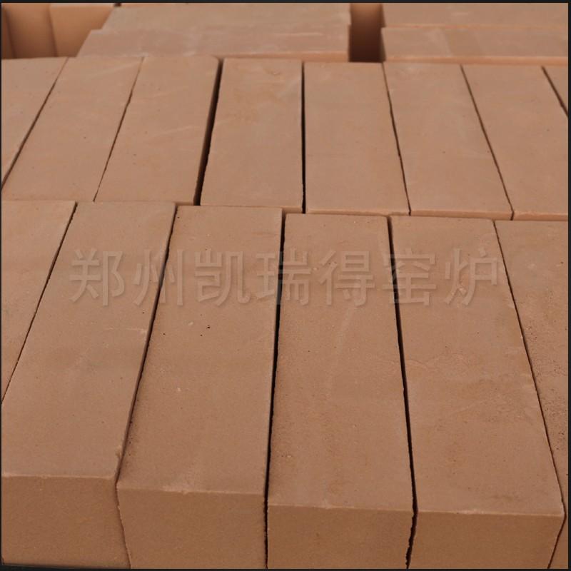 轻质砖6.jpg